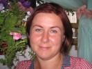 Oxana, 40 - Just Me Фотография 6