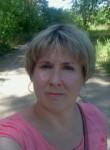 Oxana, 39, Yoshkar-Ola