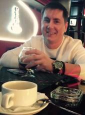 Aydar, 34, Russia, Kazan
