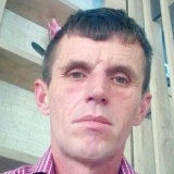 Ivan, 19  , Ljubuski