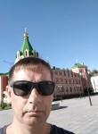 Aleksey, 43  , Yoshkar-Ola