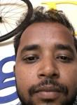 mitrabhanuArka, 34  , Bargarh