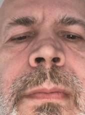 Giuseppe, 54, Belgium, Wezembeek-Oppem