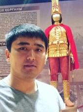 Murat, 29, Kazakhstan, Astana