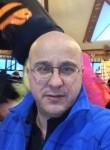 yahya, 45, Kiev