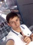Anton, 20, Sochi