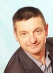 Yuriy, 48, Vitebsk