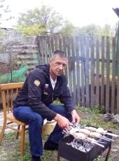 vyacheslav, 47, Russia, Peschanokopskoye