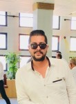 TC Şevki, 33, Izmir