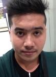 ปั้มพัทลุง, 27, Phatthalung