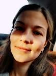 Alina, 28  , Norilsk