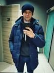 Dmitriy, 26  , Zagreb - Centar