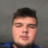Max, 18  , Zhovkva