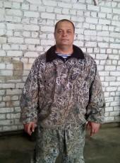 Oleg, 49, Russia, Asino