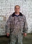 Oleg, 49  , Asino