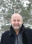 Oleg, 54  , Neftcala