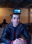 Murod, 30  , Marhamat