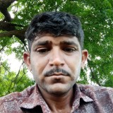 Rajubhai Solanki, 18  , Damnagar