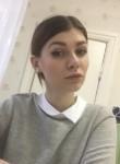 emma, 29, Kaliningrad
