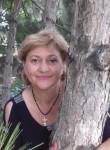 Валентина, 51, Zaporizhzhya