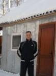 Uktam, 60  , Tashkent