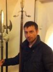 Sergey, 32, Adler