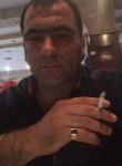 Arayik, 34  , Pancevo