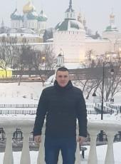 Veki, 24, Russia, Mozhaysk