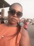 love bundles, 31, Abuja