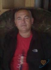 Oleg, 54, Russia, Grayvoron