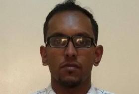 Deepaksureshba, 33 - Just Me