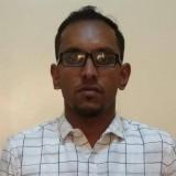Deepaksureshba, 32  , Kayankulam