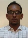 Deepaksureshba, 31  , Kayankulam