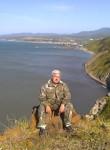 Serafim Nekipelov, 65  , Yuzhno-Sakhalinsk