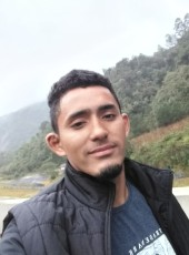 Gabriel , 18, Brazil, Nova Prata
