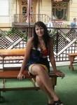 Helga, 42  , Lviv