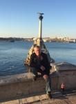 Oleg, 43  , Simferopol
