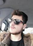 Can, 24  , Sirnak