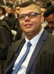 Noor, 25, Basmat Tab un