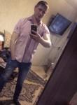 Aleksey, 28  , Tutayev