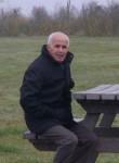Mongi, 72  , Midoun