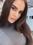 Faina, 19  , Kolpashevo