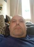 Sergey, 47  , Birmingham