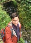 Sergey, 30, Kronshtadt