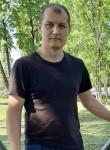 Sergey, 39  , Samara