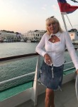 Tatyana, 49, Krasnoyarsk
