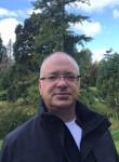 Morgan Wilson, 54  , Nesterov