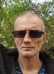 Aleksandr, 49  , Dalnegorsk