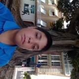 Miguel, 18  , Murcia