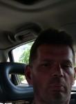 James, 47  , Severn